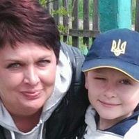 Ольга Алексенко, 14 июня , Бавлы, id155839121