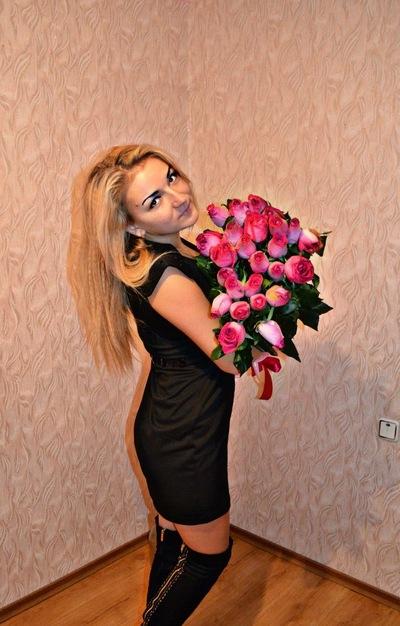 Алина Климчук, 29 января , Житомир, id110258644
