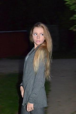 Лучшие девочки индивидуалки в Санкт-Петербурге дешевые проститутки на выезд в Санкт-Петербурге индивидуалки