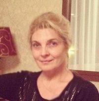 Татьяна Владимировна, 15 декабря 1995, Сергиев Посад, id196716095