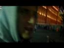 ДеньРоссии 2018 После Концерта видео от Ванька