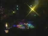 (WWE.my1.ru) WWF WrestleMania 12 - Triple H vs. The Ultimate Warrior