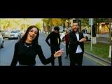mix Hasmik Danielyan &amp Vahe Ziroyan -Hayko Mko Hayko - Mi Bala e IM yar@