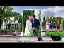 Слайд-Шоу Наша Свадьба Игорь и Юлия