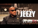 Flashback: Young Jeezy Recalls Craziest Story with BMF Leader Big Meech