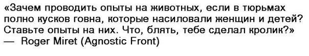http://cs620017.vk.me/v620017413/14438/kvBdsib8dBQ.jpg