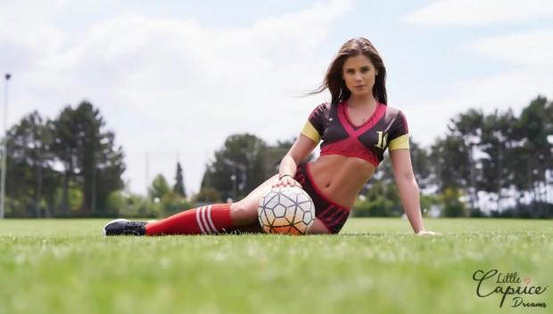 Uncategorized - German Soccer Camp