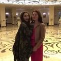 maral_nurdauletkyzy video