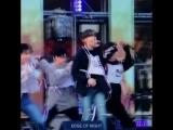 VIDEO 181013 Сыну @ Crazy Young Night Market K-Pop Concert