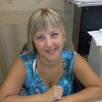 Юлия Левшунова