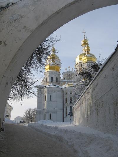 Сергей Шимко, 20 мая , Полтава, id139744481