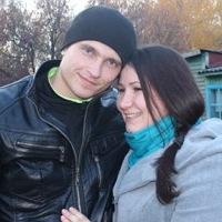 Иван Рябков, 21 августа , Тюмень, id30916686
