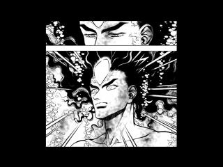 'ГАЙВЕР' - МИФОЛОГИЯ (ЧАСТЬ 4) – ПРЕДАТЕЛЬСТВО…_HD.mp4