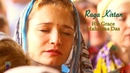 Joy of Krishna Consciousness 020 - Hare Krishna Kirtan by Mahatma Das Friends