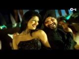 Daler Mehndi - Sajan Mere Satrangiya feat Priyanka Chopra - Full Song