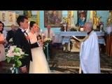 Vitaly & Christina Wedding Film