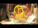 """"""" Гувернантка""""  Новый русский кино фильм 2013. Комедия, смотреть онлайн"""