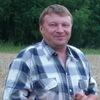 Alexander Konashenkov