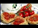 Fuori pasto - Puglia mon amour. 1°