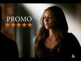 «Дневники Вампира» промо 16 серии 5 сезона HD