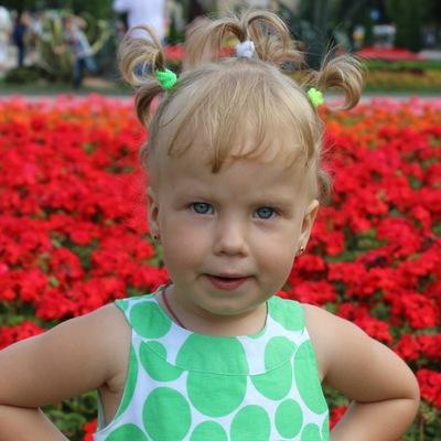Виктория Ненмасова, 13 февраля , Георгиевск, id196965293