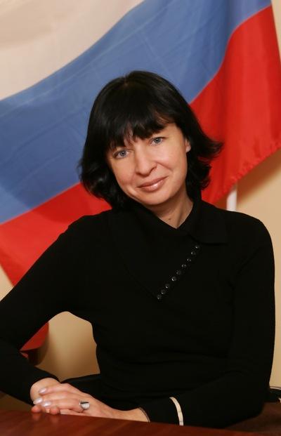 Лариса Шестова, 9 мая , Санкт-Петербург, id15746161
