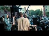 Dead Prez - Hip Hop on Dave Chappelle's Block Party