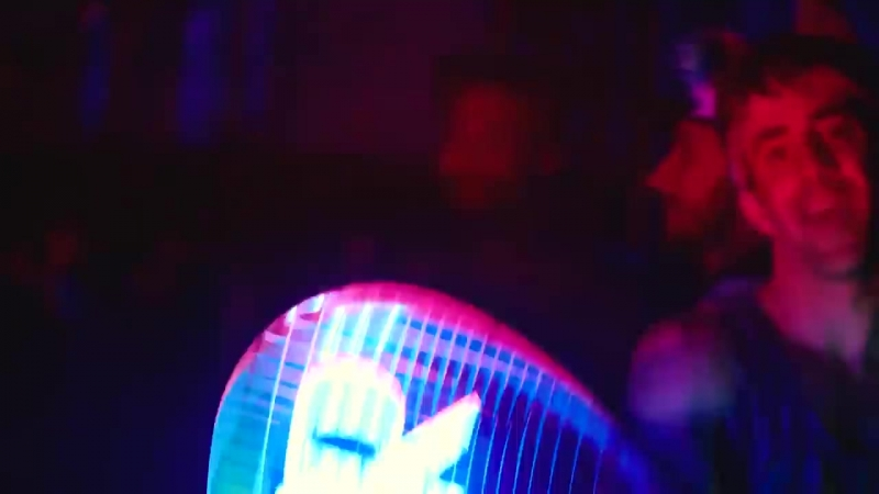 Dj_Tolunay_-_Viva_La_FiestaCrazy_Party_Remix