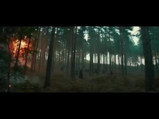 «Тор 2: Царство тьмы» (2013): О съёмках №3 (дублированный) / Официальная страница http://vk.com/kinopoisk