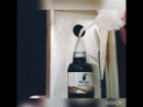 Ароматизатор для комнаты диффузер с ароматом манго от Phutawan