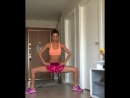 For girls LAZAREV FITNESS Dont autors video