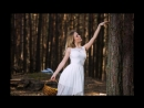 Голая фея с корзинкой свежих фруктов 25 Best Songs - Chris Rea - mp31995-2000 -N