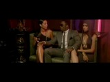 P  Diddy feat  Nicole Scherzinger Come To Me