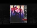 $krrt Cobain FxckFxckFxck Prod Zann Sldkn Memphis 66 6 Exclusive