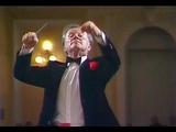 Evgeny Svetlanov conducts Balakirev-Lyapunov Islamey - video 1987