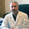 Клиника доктора медицинских наук Минутко