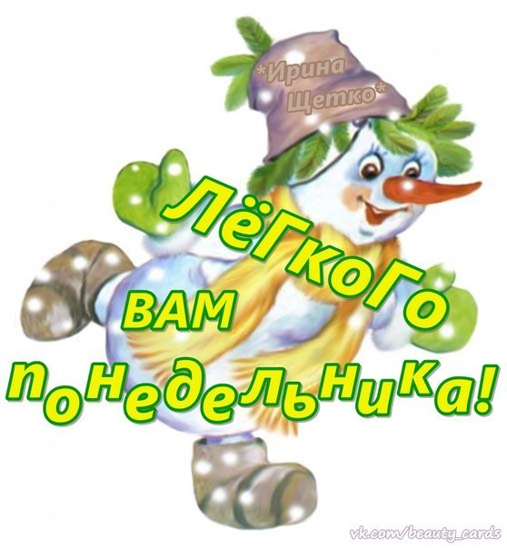 http://cs621228.vk.me/v621228443/5c84/ur7zSVVVGzA.jpg