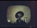 Курсы для мужчин Чехословакия, 1961 короткометражный мультфильм, советская прокатная копия