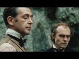 Приключения Шерлока Холмса и доктора Ватсона. Фильм 2. Серия 2. Смертельная схватка (1980) — детективный сериал на Tvzavr