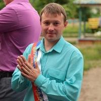 Анкета Евгений Морозов