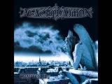Agathodaimon - Past Shadows