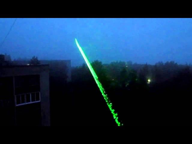 Мощная лазерная указка Приобрести можно в нашем магазине vk.comoriginalnie.podarochki