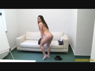 Giorgia Roma Massage Young Dildo bbc Public Amateur boobs slut sperm Outdoor Fetish анал секс порно Teen, Cum On Puss