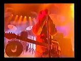 Nirvana - Smells Like Teen Spirit Live (112791 - BBC Elstree Centre (Top of the Pops), UK)