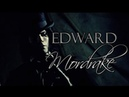 AHS Freak Show┃Edward Mordrake