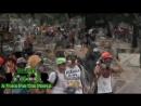RTD Live Talk ft. Lior Gantz - Let's Talk About What's On Your Mind? (Detroits 1 Talk Show)