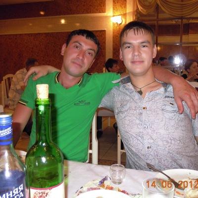 Ильнур Маннанов, Набережные Челны, id158462836