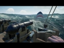 Sea of Thieves_ The Hungering Deep