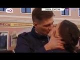 #ВТЕМЕ: Остросюжетное знакомство с родителями на Ю