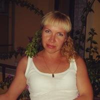 Ольга Авохаш